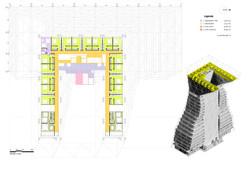 C114-AP02-R02 (Torre A)27