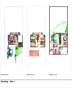 U030-caderno-final_Ho01com_edited