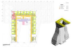 C114-AP02-R02 (Torre A)28
