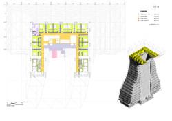 C114-AP02-R02 (Torre A)24