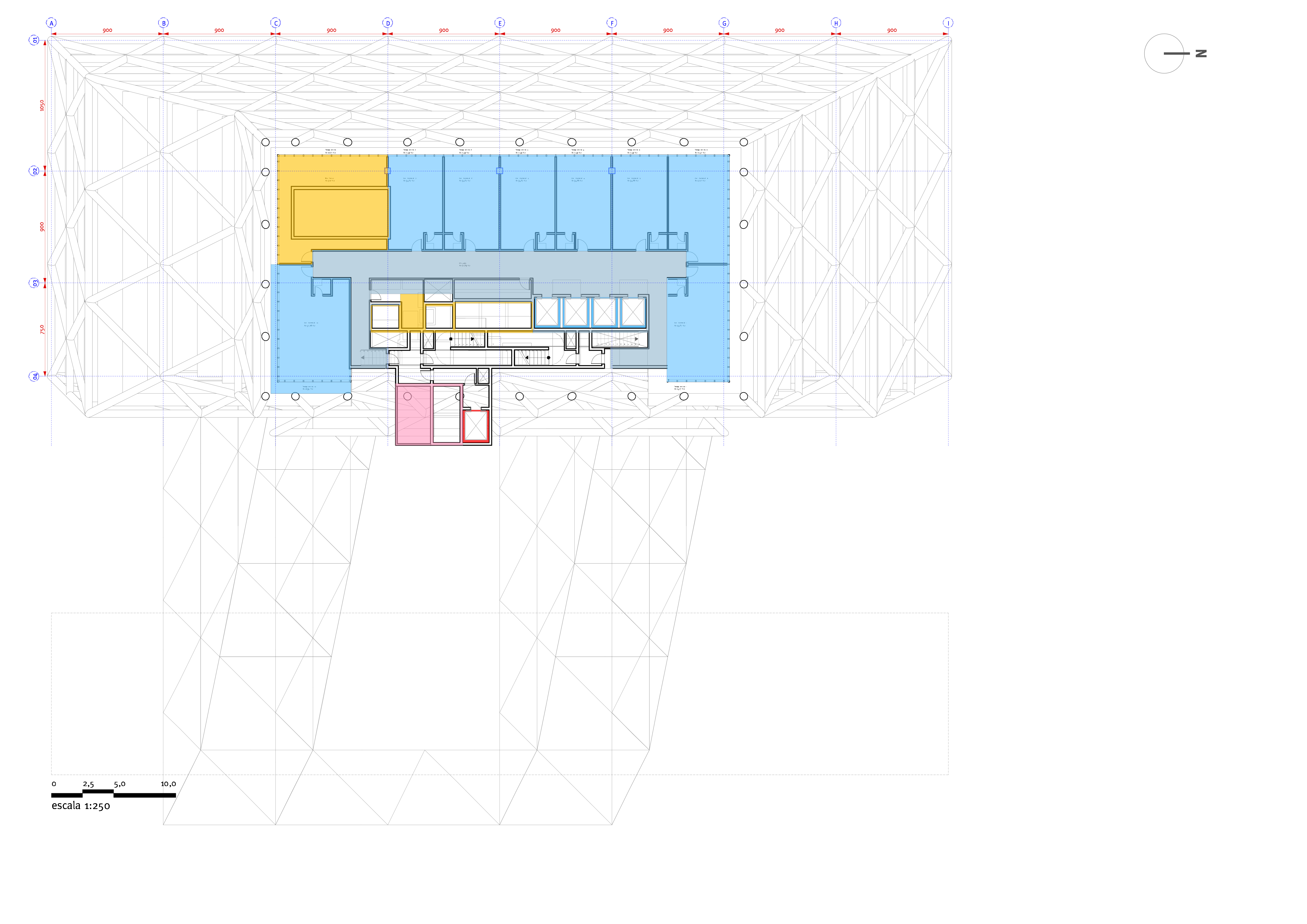 C114-AP02-R02 (Torre A)18