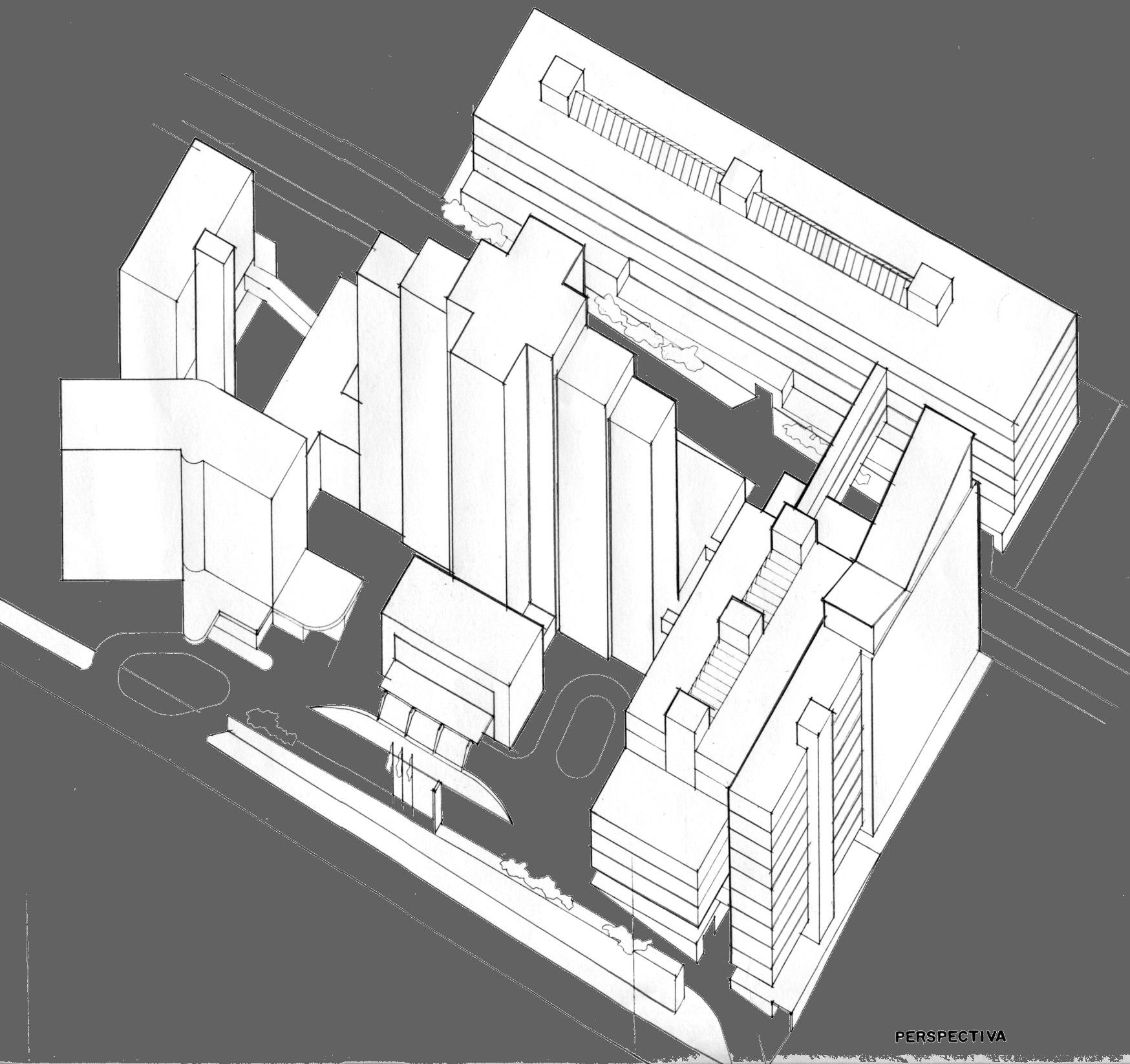 Fig._17,_HC._Plano_Expansão_1993