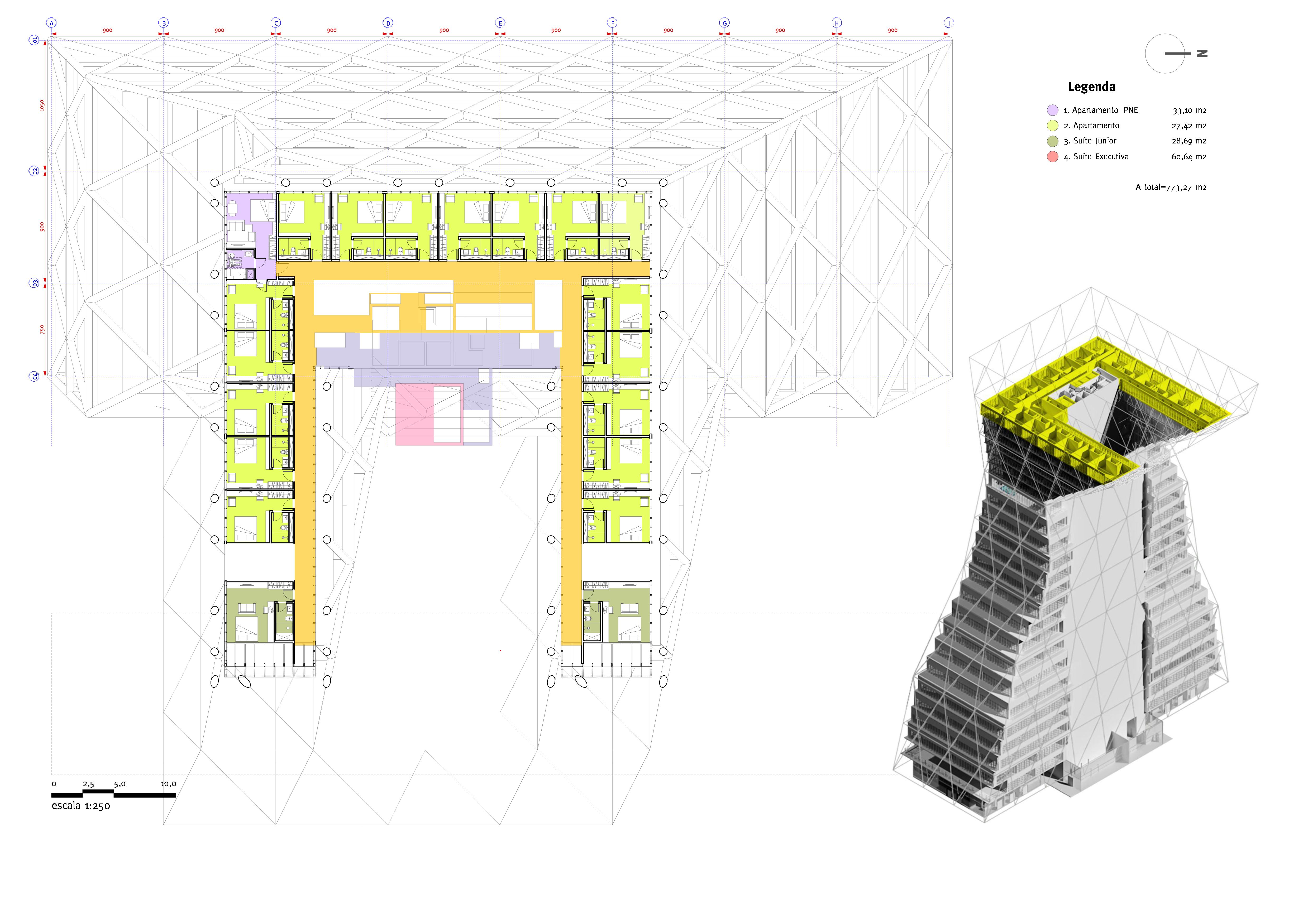 C114-AP02-R02 (Torre A)26