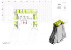 C114-AP02-R02 (Torre A)23