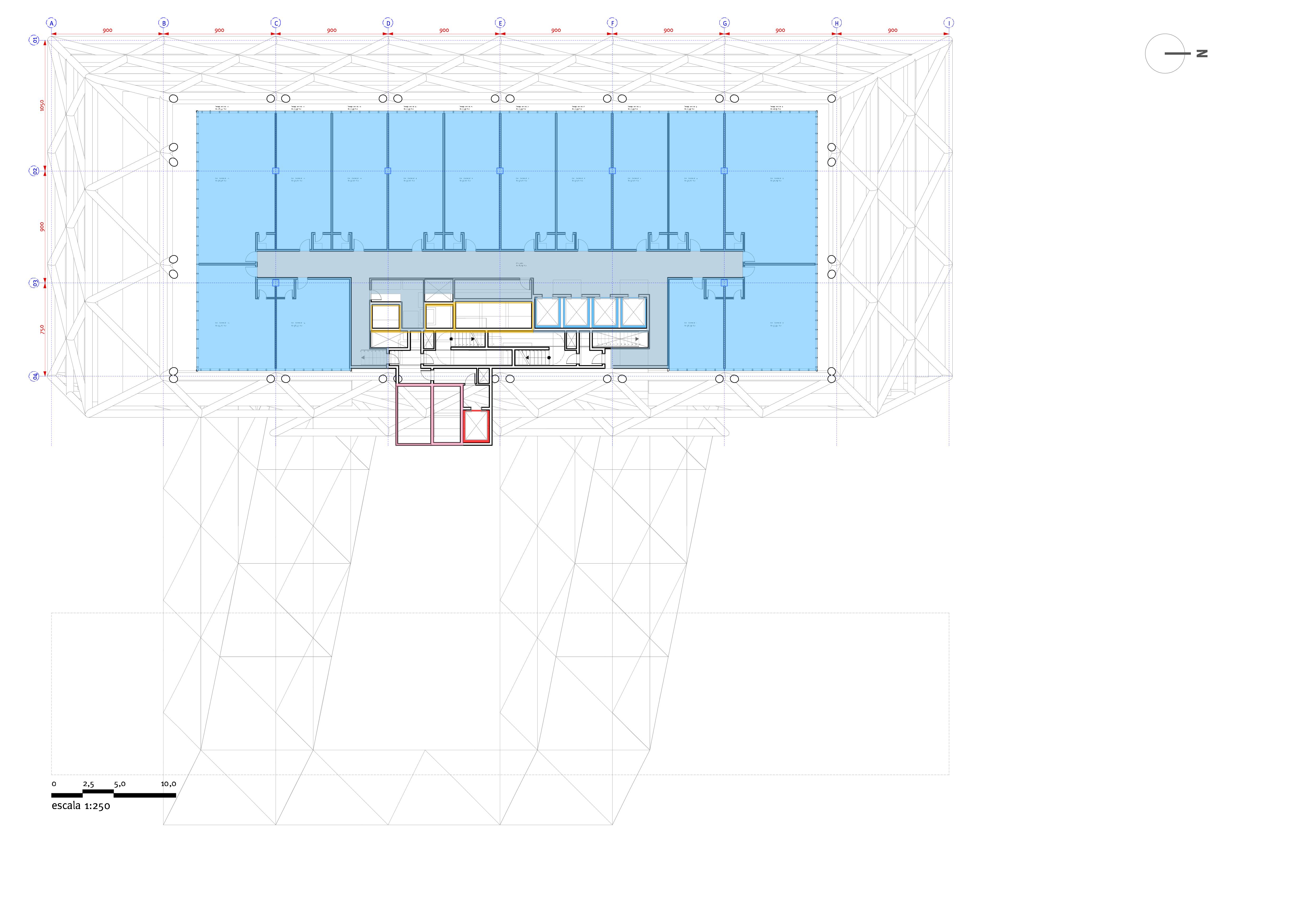C114-AP02-R02 (Torre A)11
