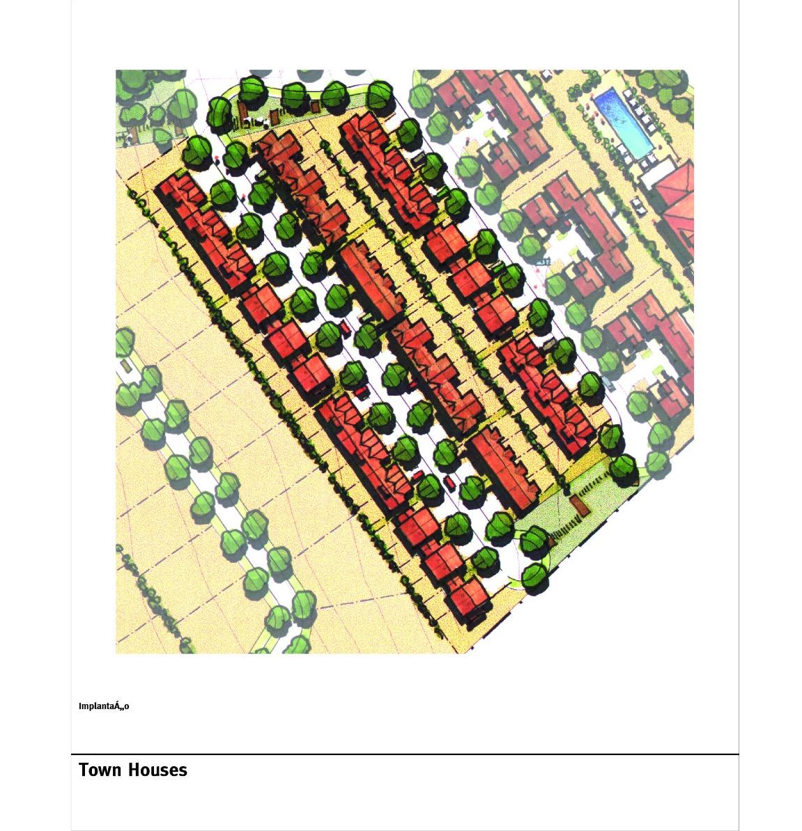 U030-caderno-final_TH00com_edited