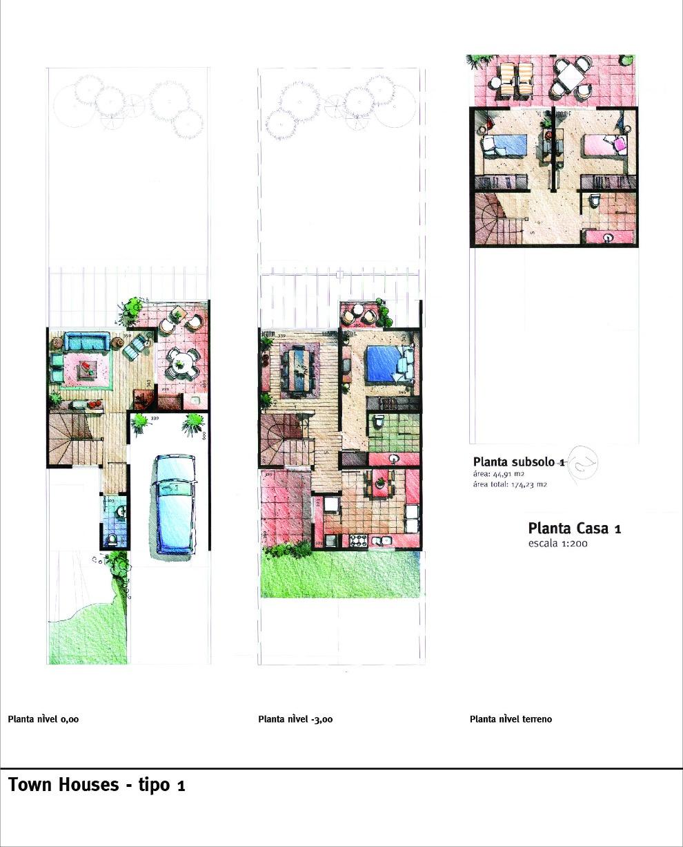U030-caderno-final_TH01com_edited