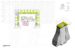 C114-AP02-R02 (Torre A)22