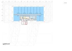 C114-AP02-R02 (Torre A)13