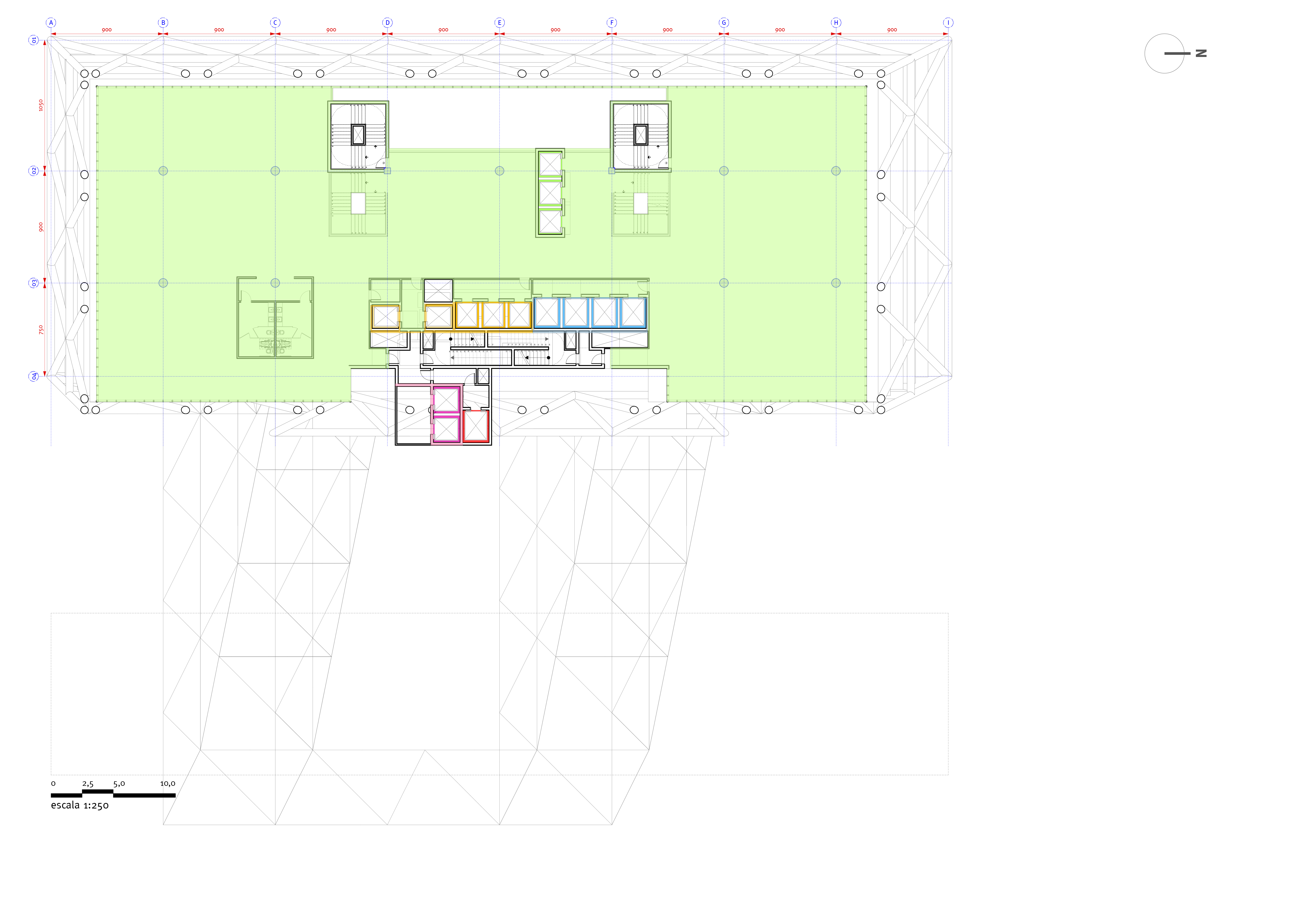 C114-AP02-R02 (Torre A)7