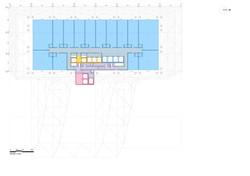 C114-AP02-R02 (Torre A)10