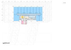 C114-AP02-R02 (Torre A)14