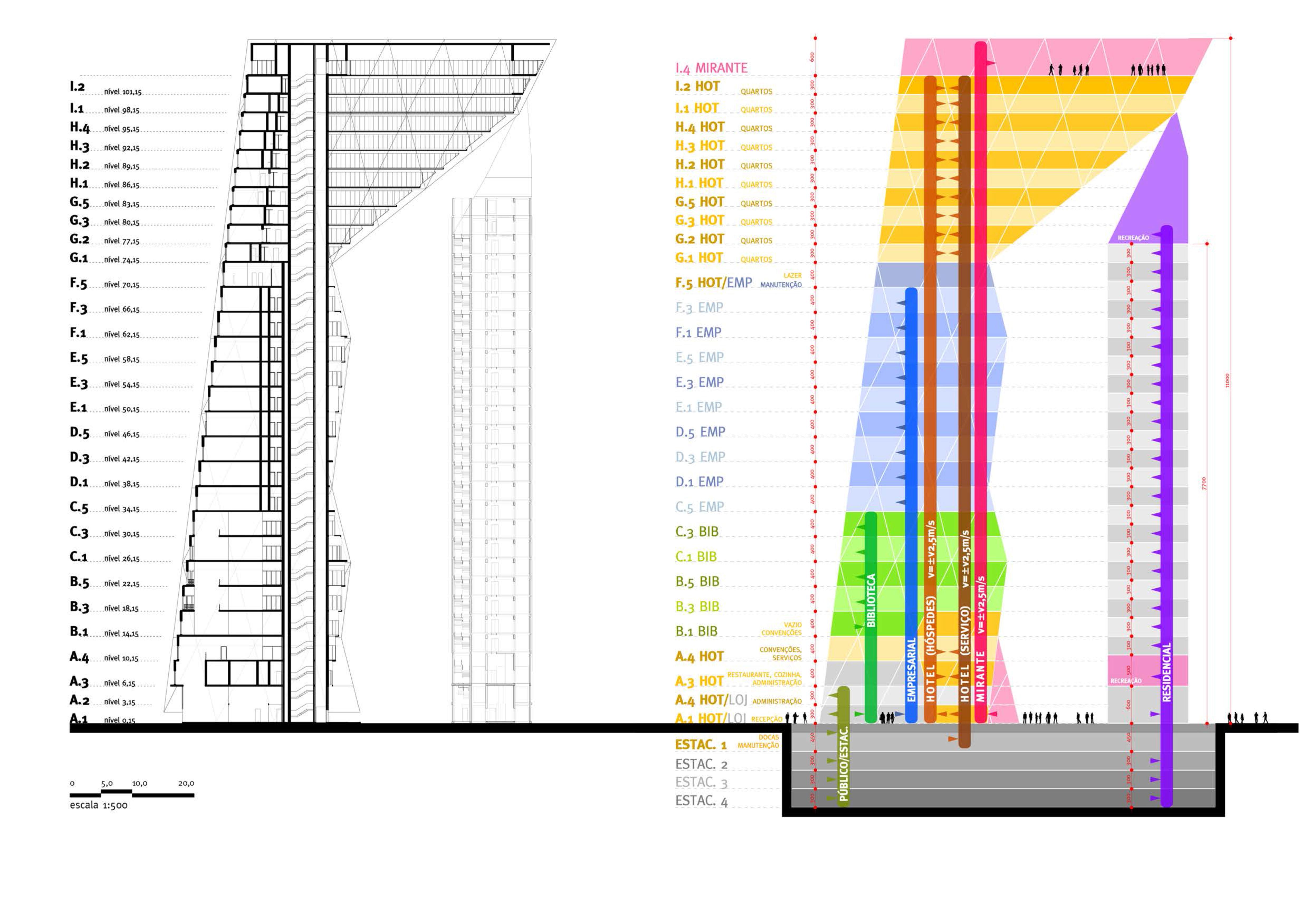 C114-AP02-R02 (Torre A)1