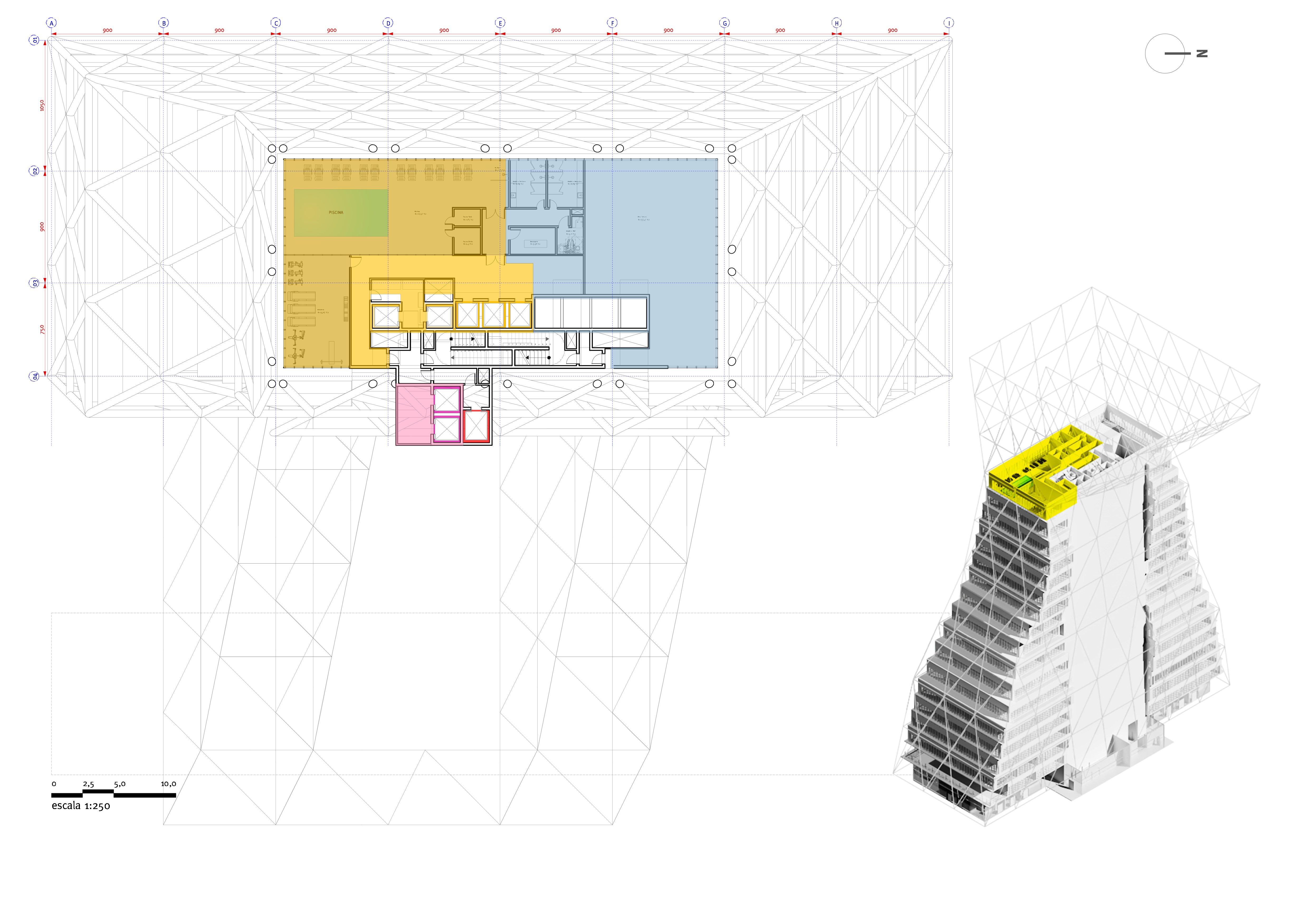 C114-AP02-R02 (Torre A)19