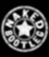 NB Logo Inverted.png