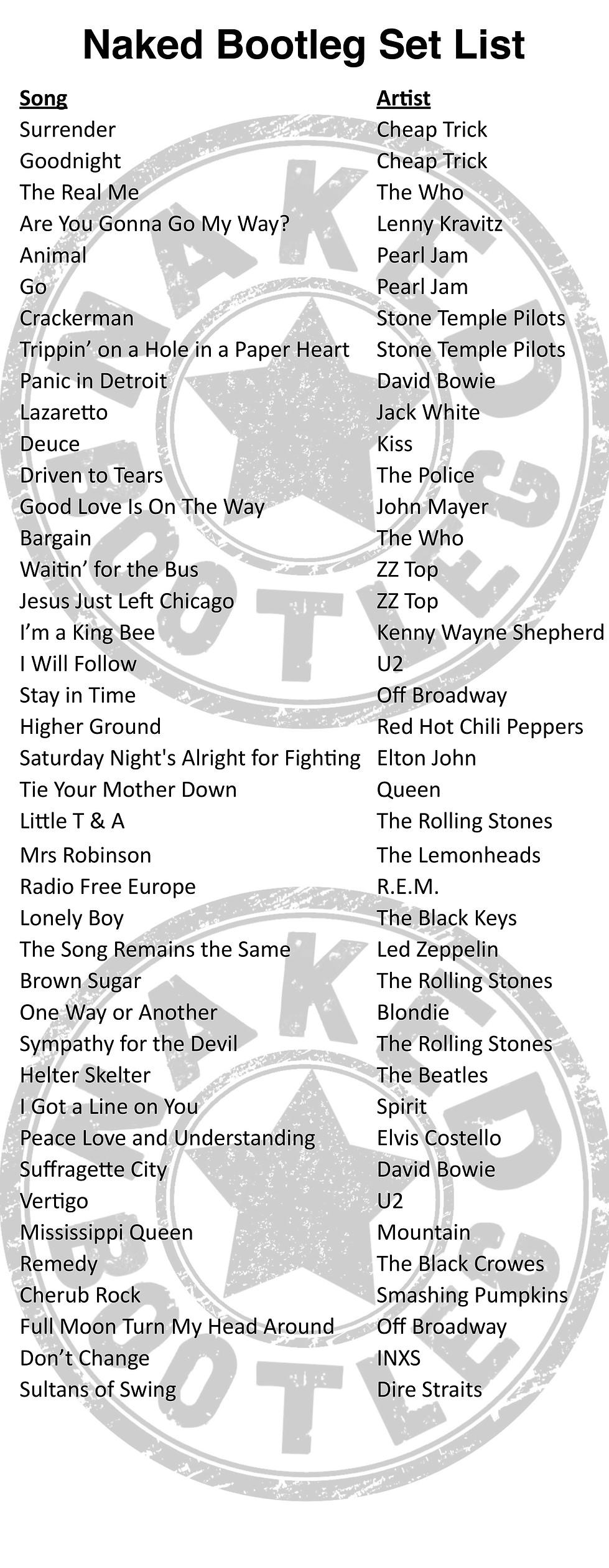 New Set List 09-08-18.jpg