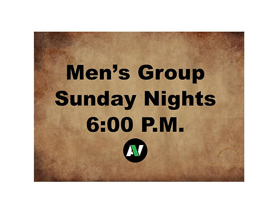 mens group 2.jpg