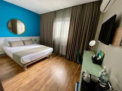 Standart Oda_Rooms