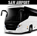 AIRPORT TRANSFER SAW