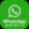 whatsapp-mydora.png