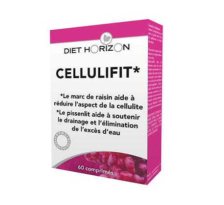 Cellulifit