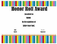 Honor Roll.jpg