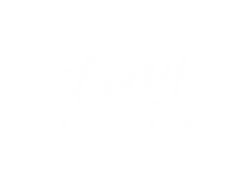 Tiny Victories Logo.png