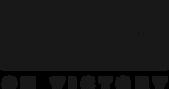 Dibs Logo.png