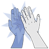 HighFive-Hands-01.png