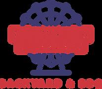 FerrisWheeler's-Logos-1.png