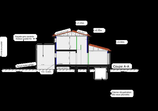 pcmi 3 permis de construire