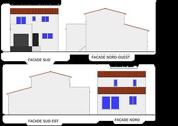 pcmi5 permis de construire