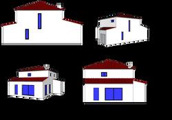 facade-2