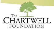 Chartwell Foundation Logo.jpg