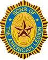 American Legion image.jpg