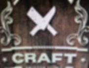 CraftAE4647.jpg