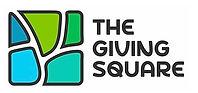 The Giving Square logo 2.jpg