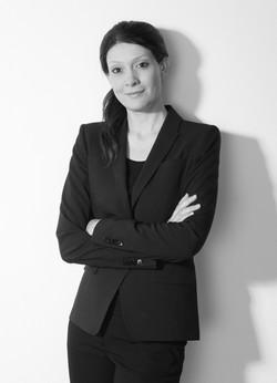 Isabelle Zorn