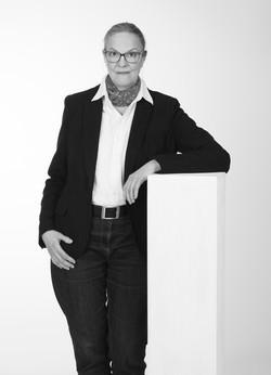 Angela Kaiser-Kunitz