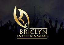 Briclyn Ent