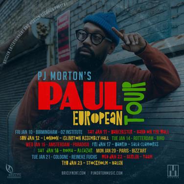 Paul-Tour-European-Flyer.jpg
