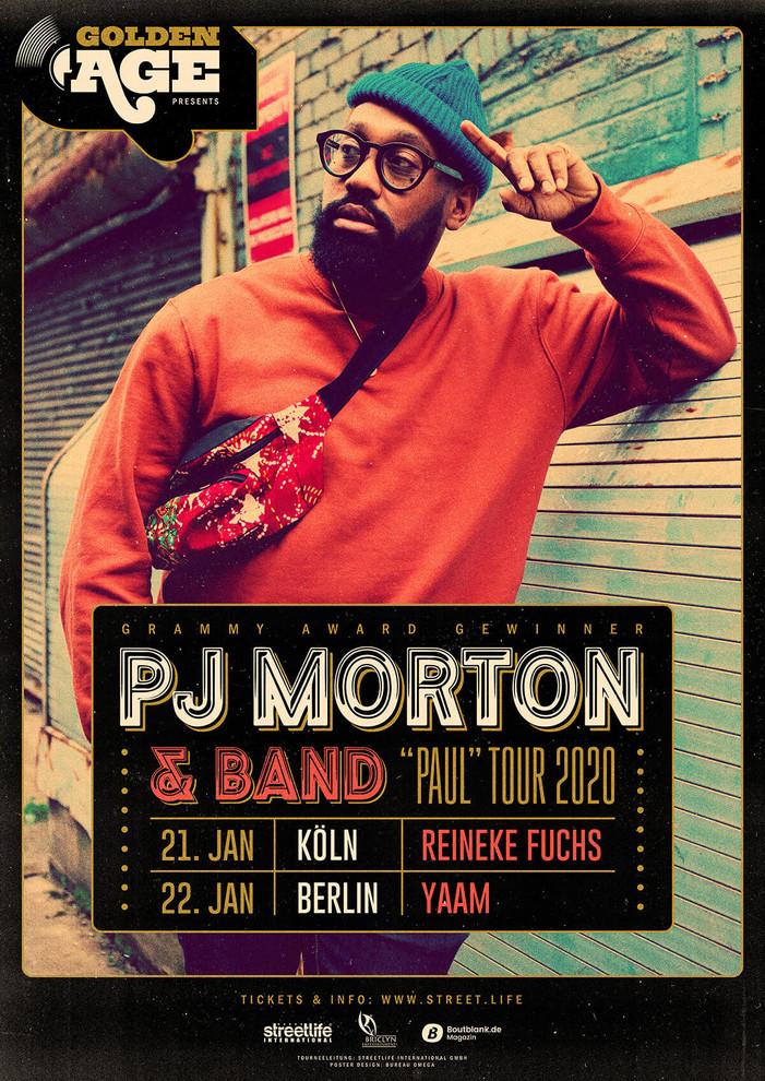 PJ Morton Germany 2020.jpg