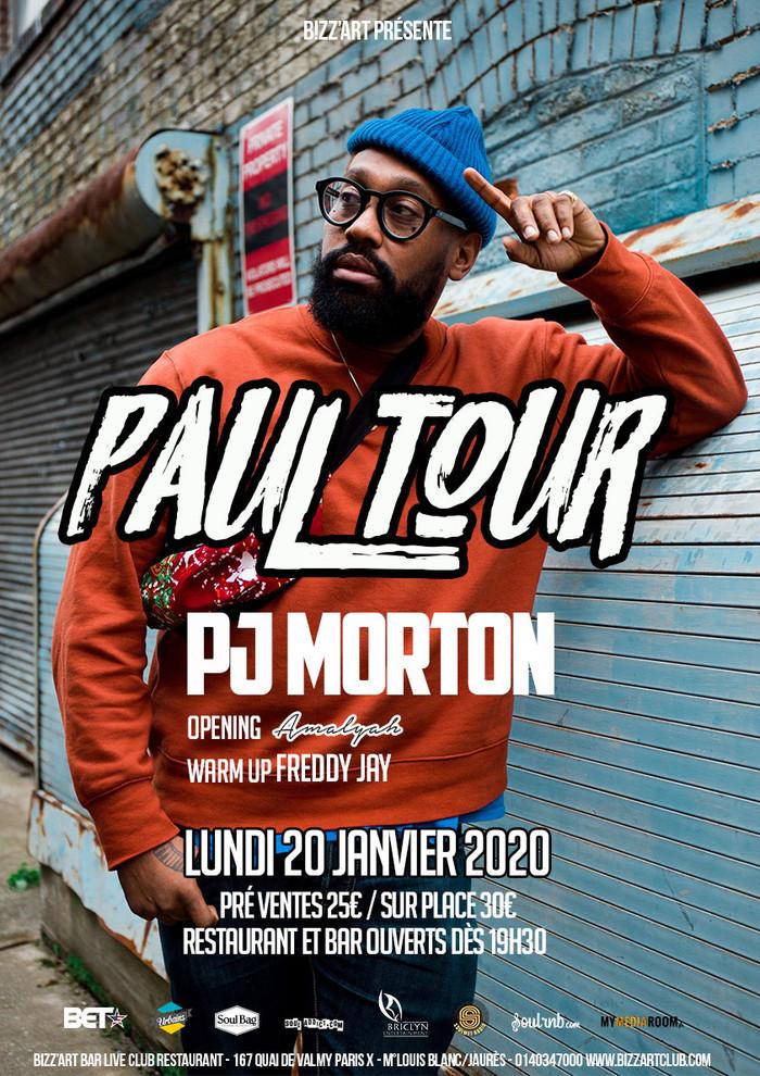 PJ-Morton-A3.jpg