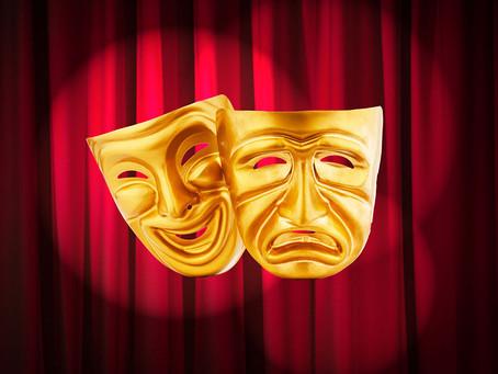 Romania's Treasures: the Actors