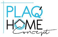 PLAQ'HOME LOGO - Copie_edited.jpg