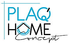 PLAQ'HOME LOGO - Copie_edited.jpg