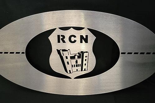 Ballon RCN