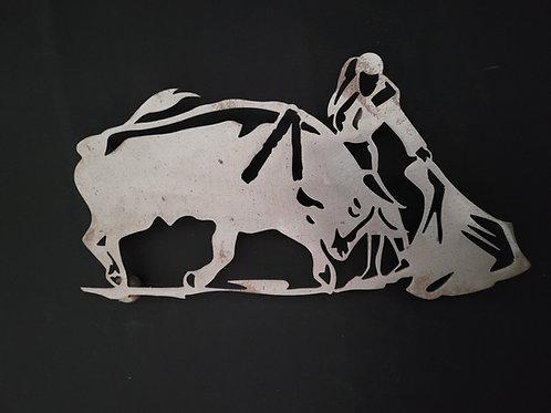 Dessous de plat corrida 30 cm
