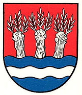 Wittenbach Wappen.jpg