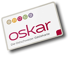oskar-card.png